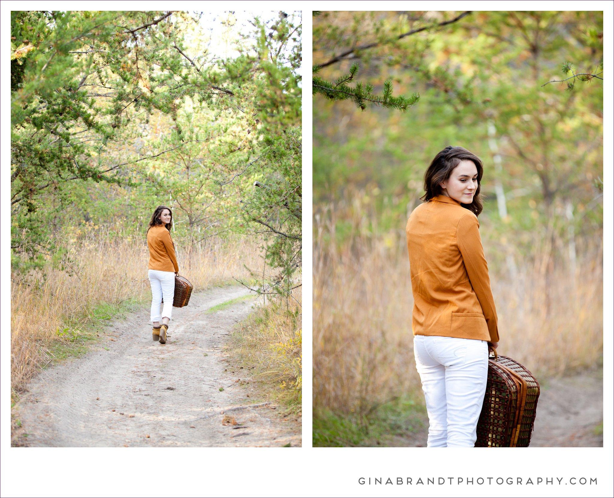 Gina Brandt Photography_0002.jpg