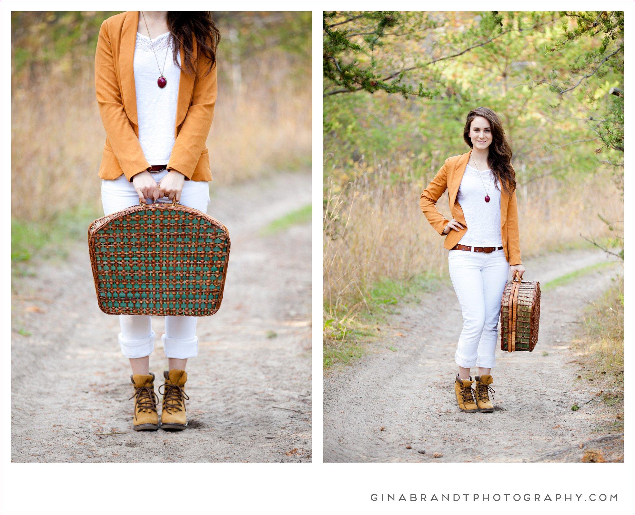 Gina Brandt Photography_0003.jpg