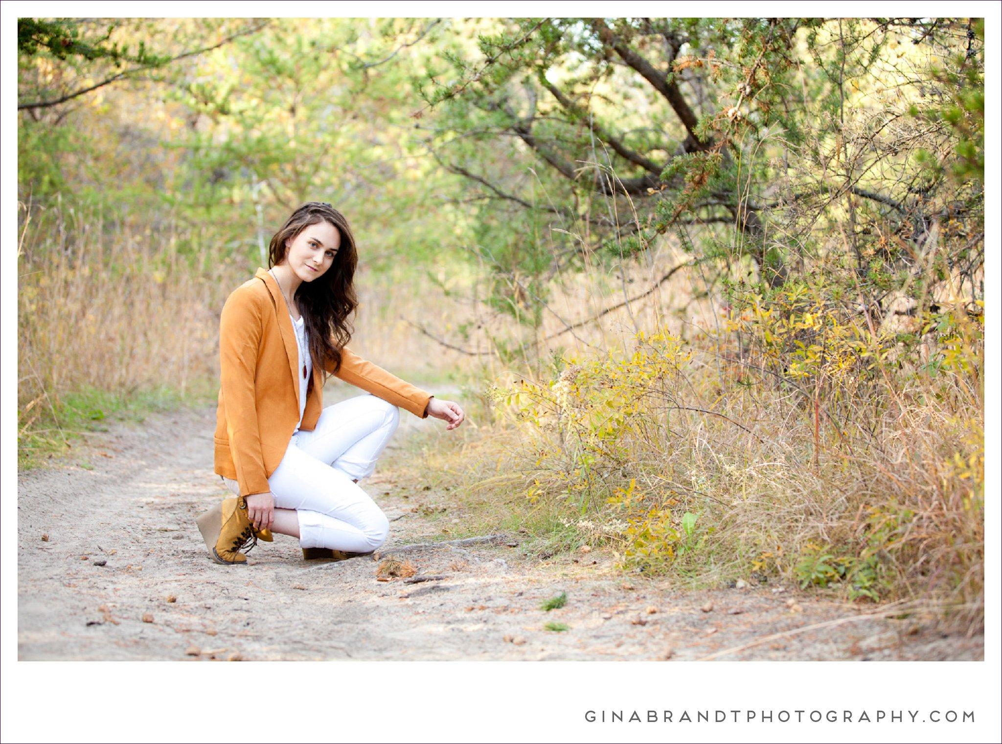 Gina Brandt Photography_0005.jpg