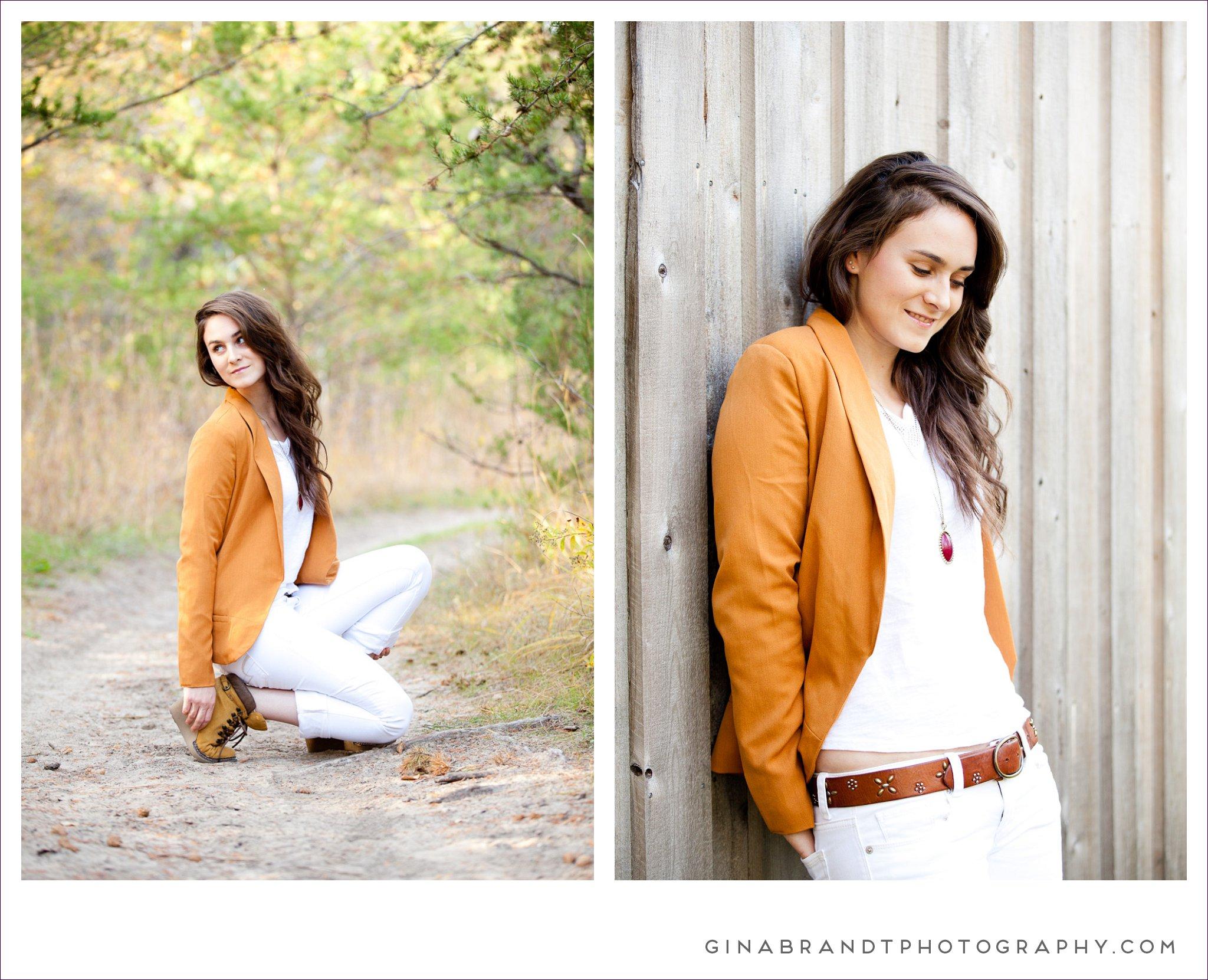 Gina Brandt Photography_0006.jpg