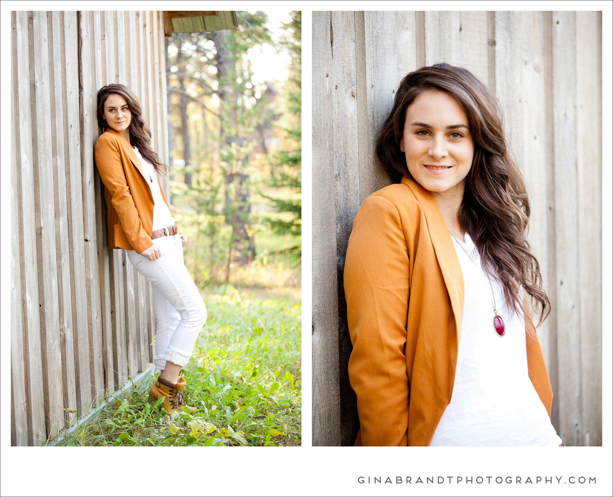 Gina Brandt Photography_0007.jpg