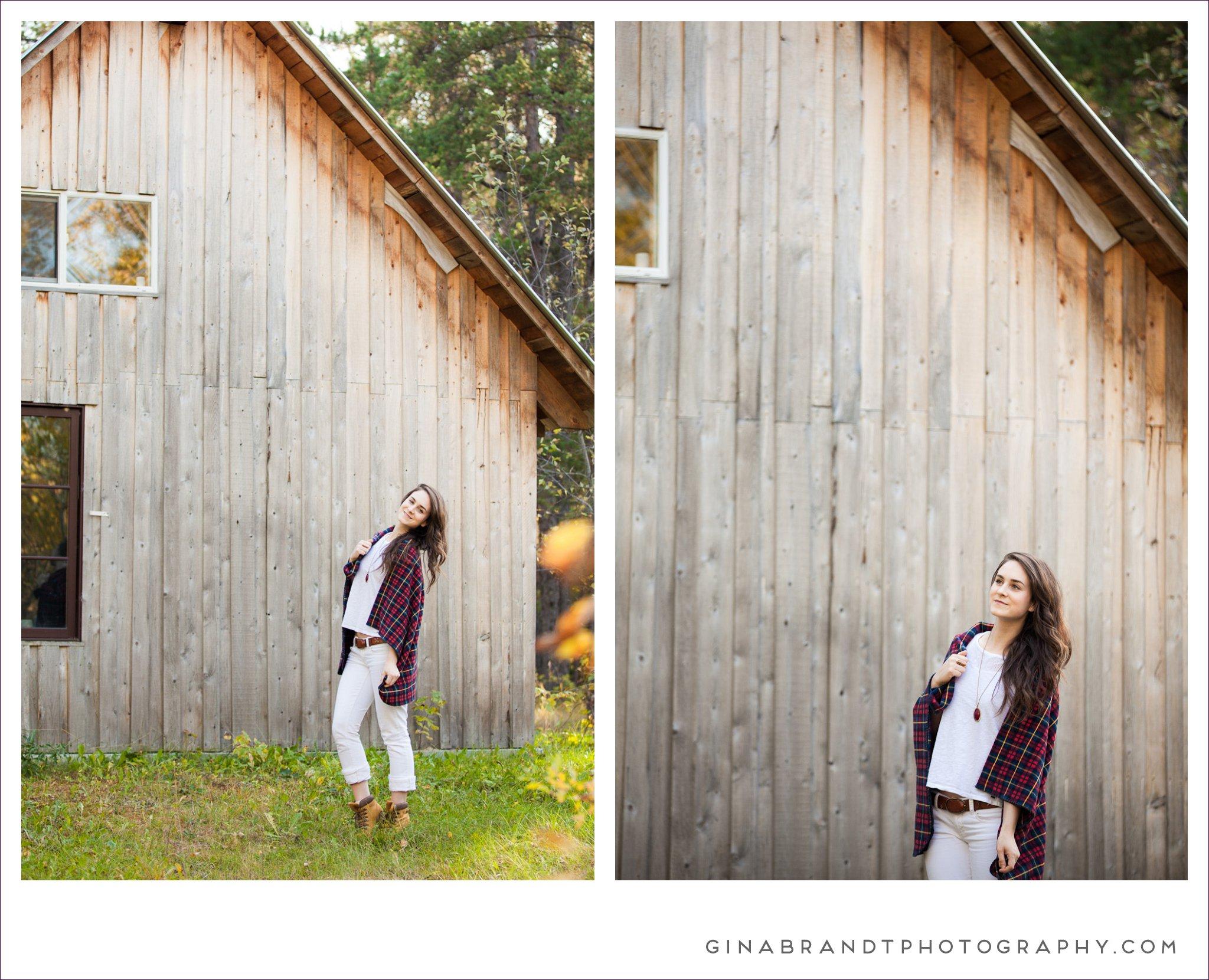 Gina Brandt Photography_0009.jpg