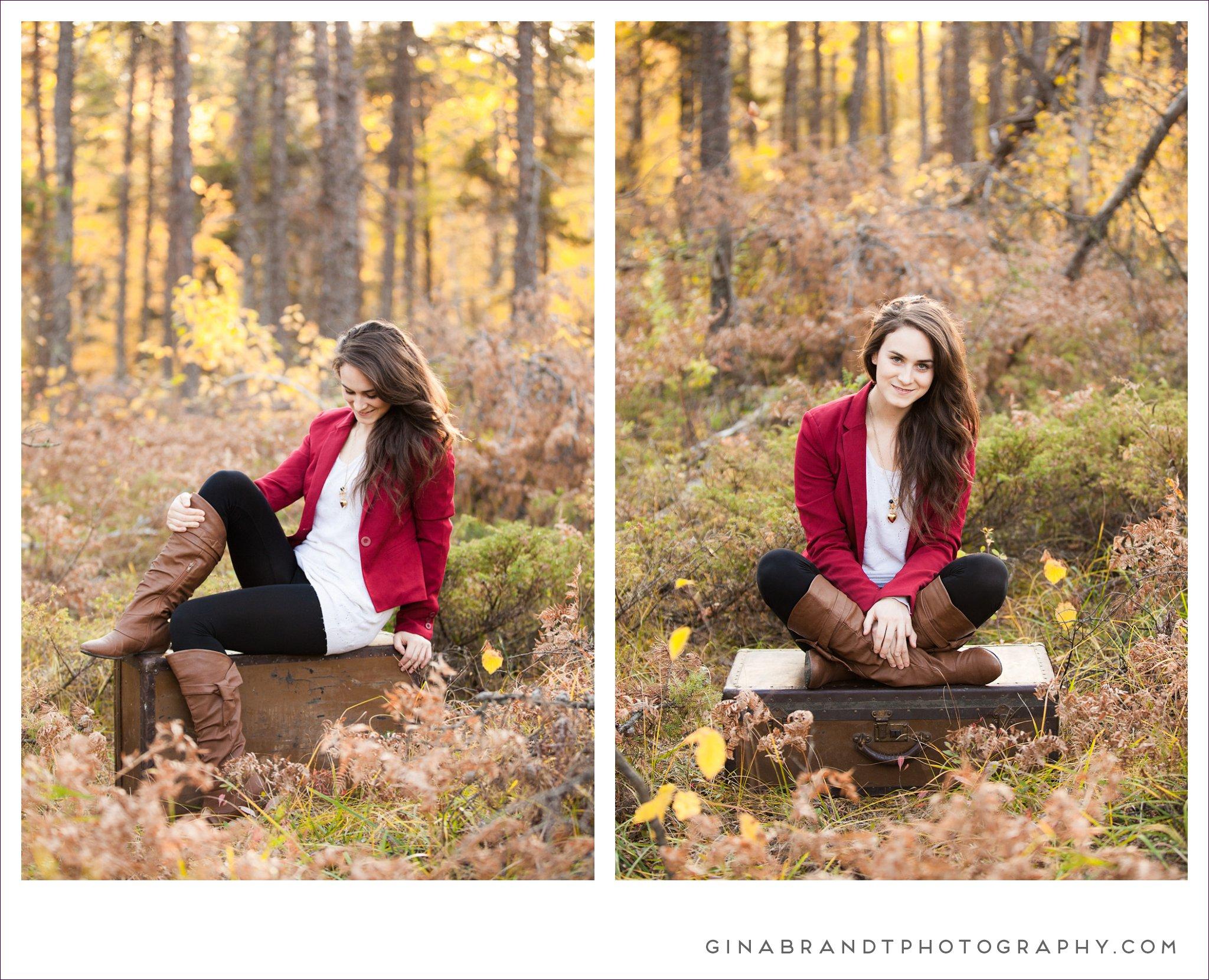 Gina Brandt Photography_0011.jpg