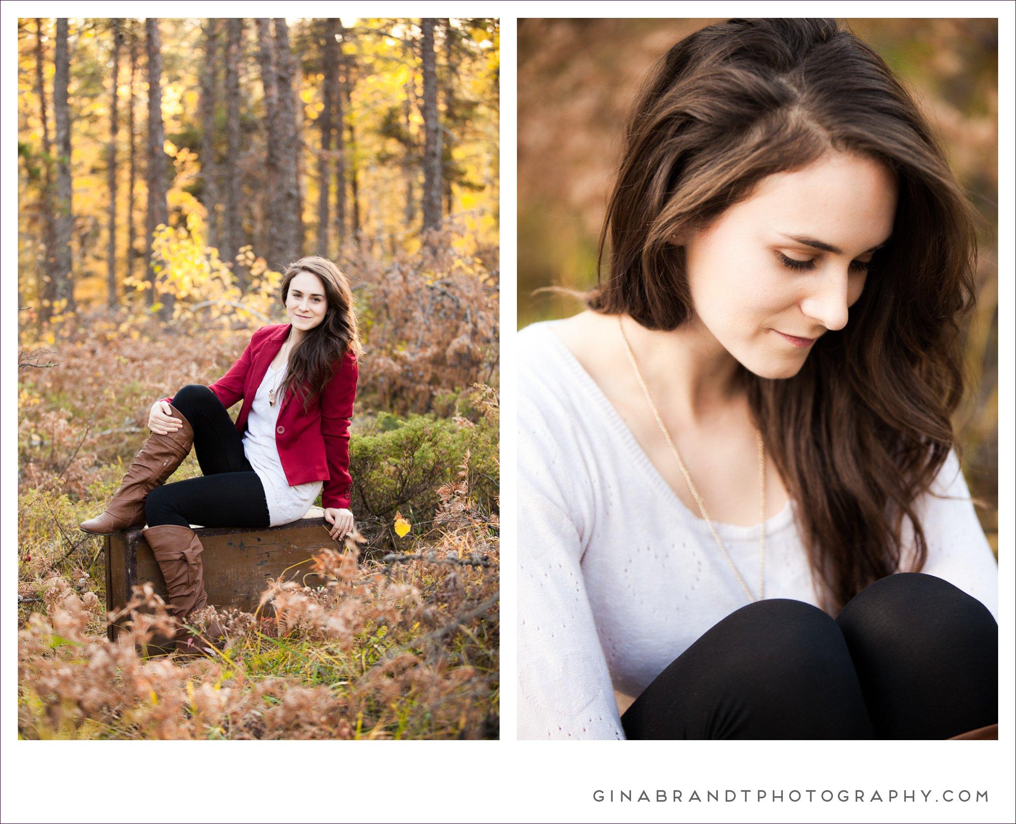 Gina Brandt Photography_0012.jpg