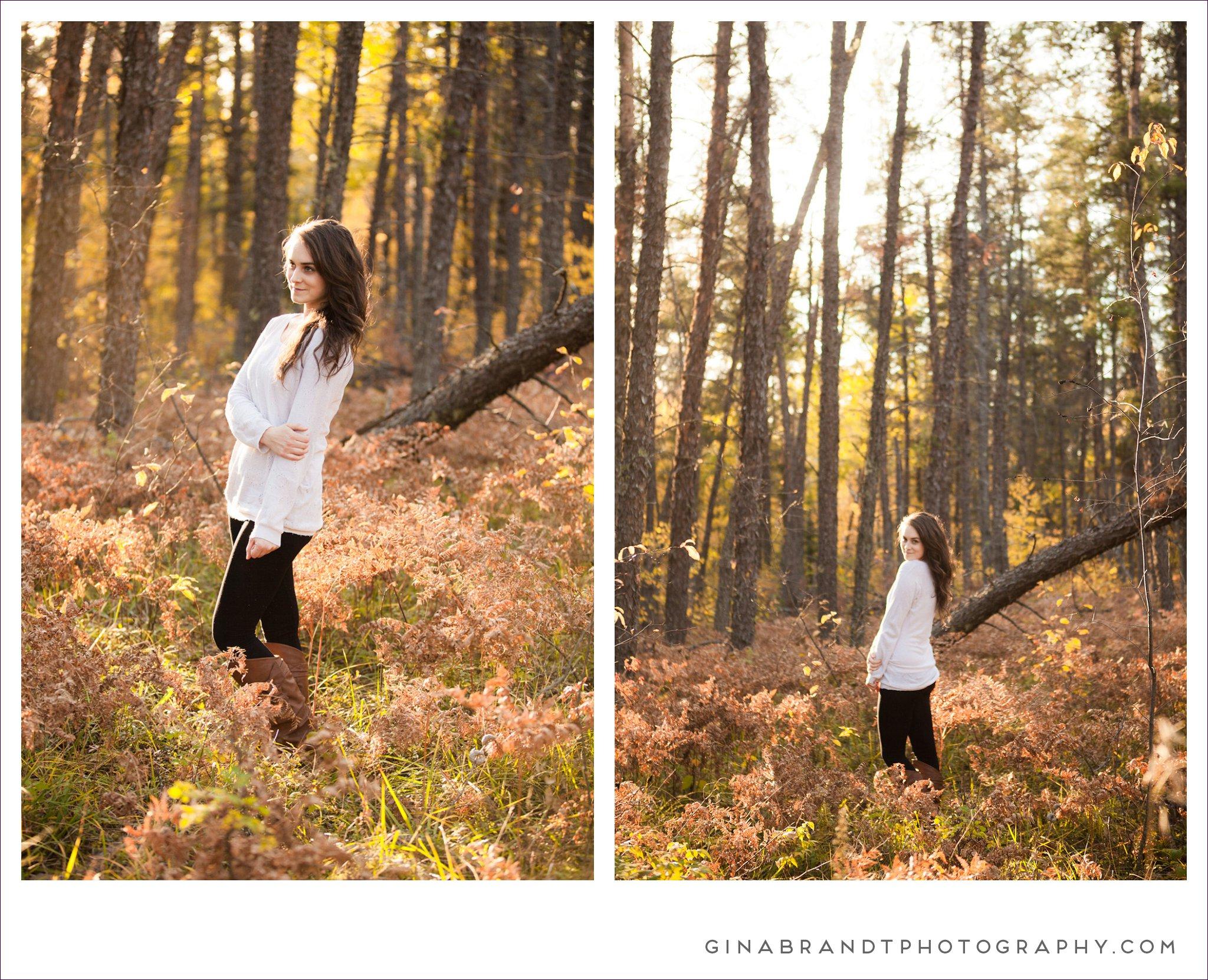 Gina Brandt Photography_0014.jpg