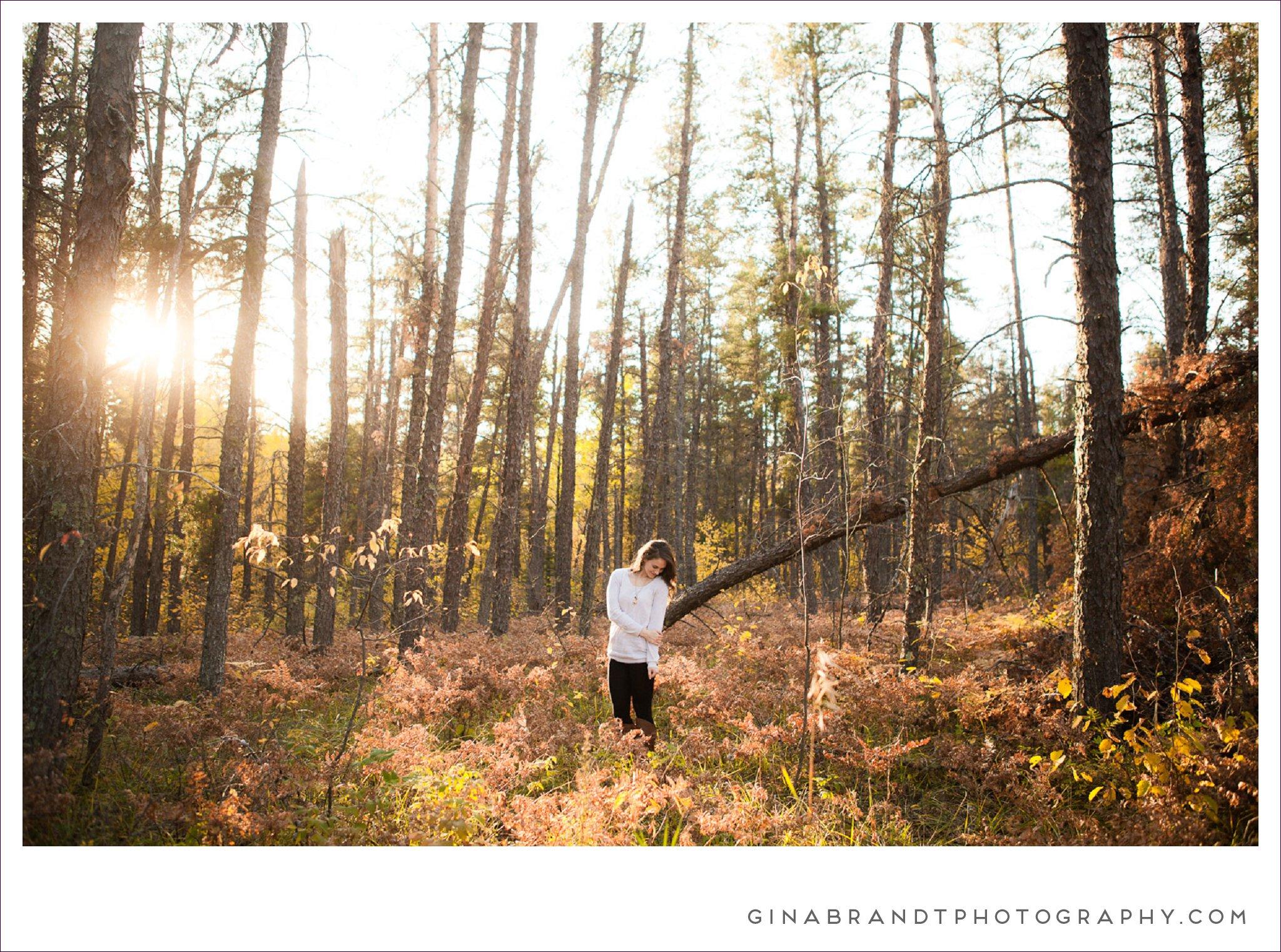 Gina Brandt Photography_0015.jpg