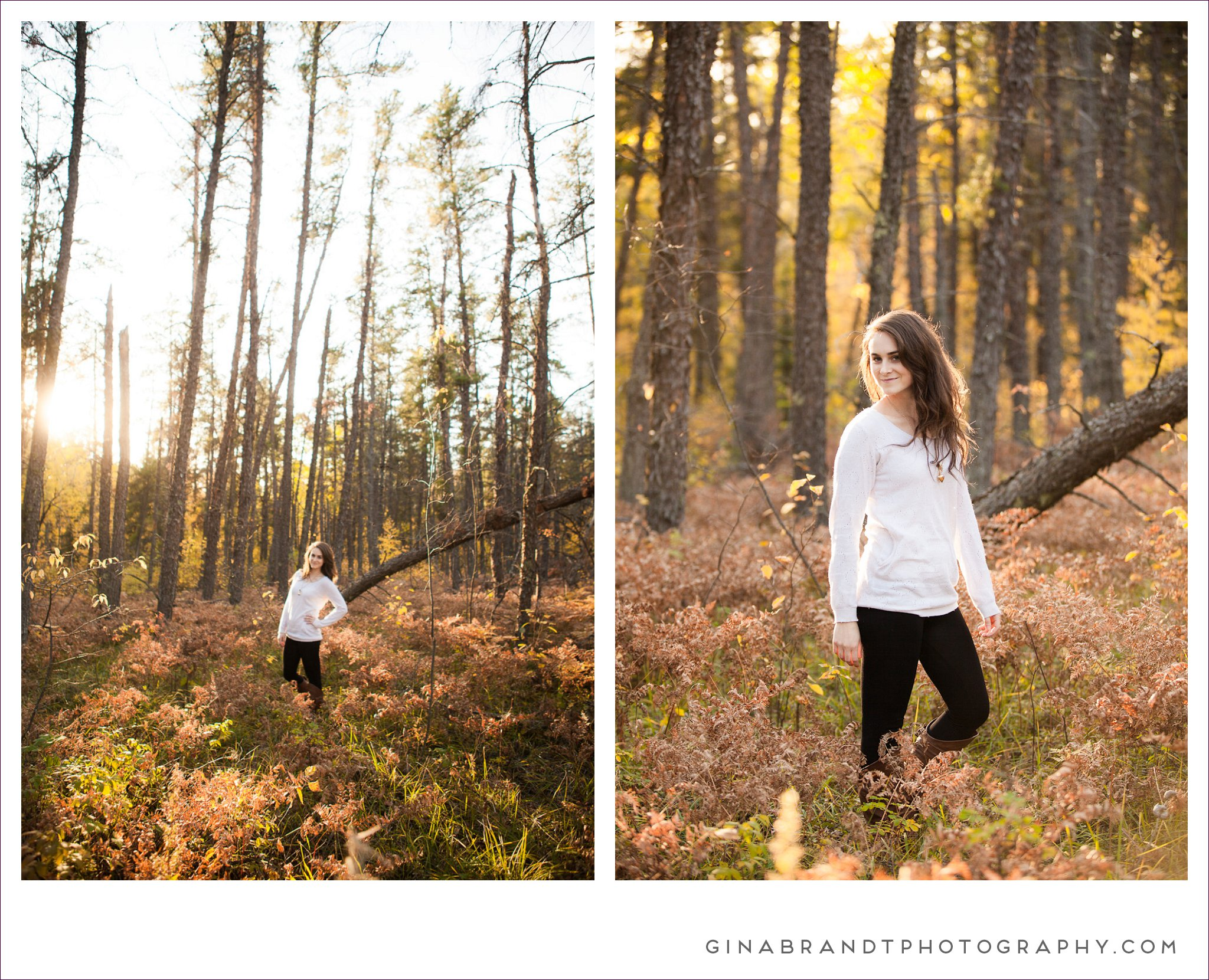 Gina Brandt Photography_0016.jpg