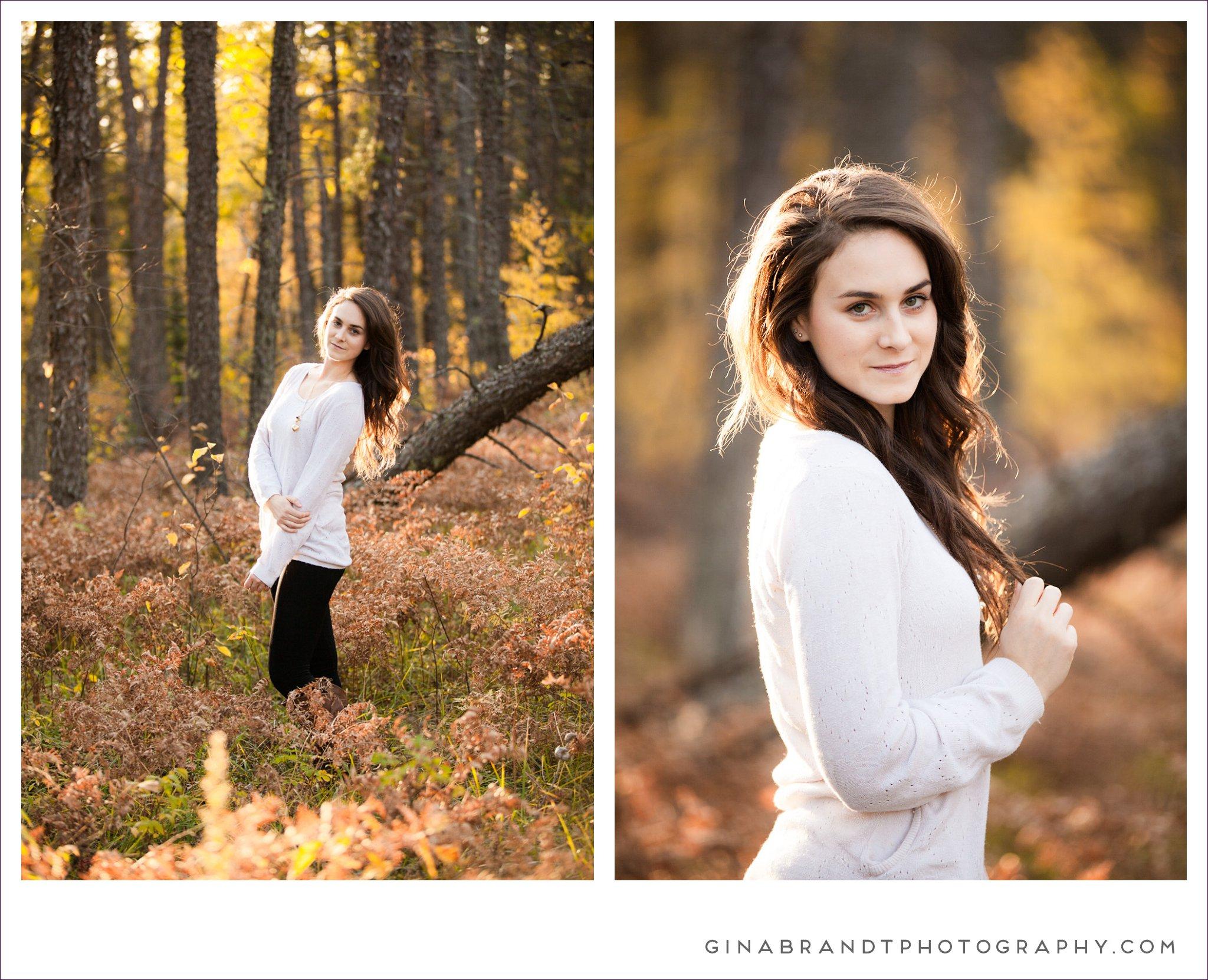 Gina Brandt Photography_0017.jpg