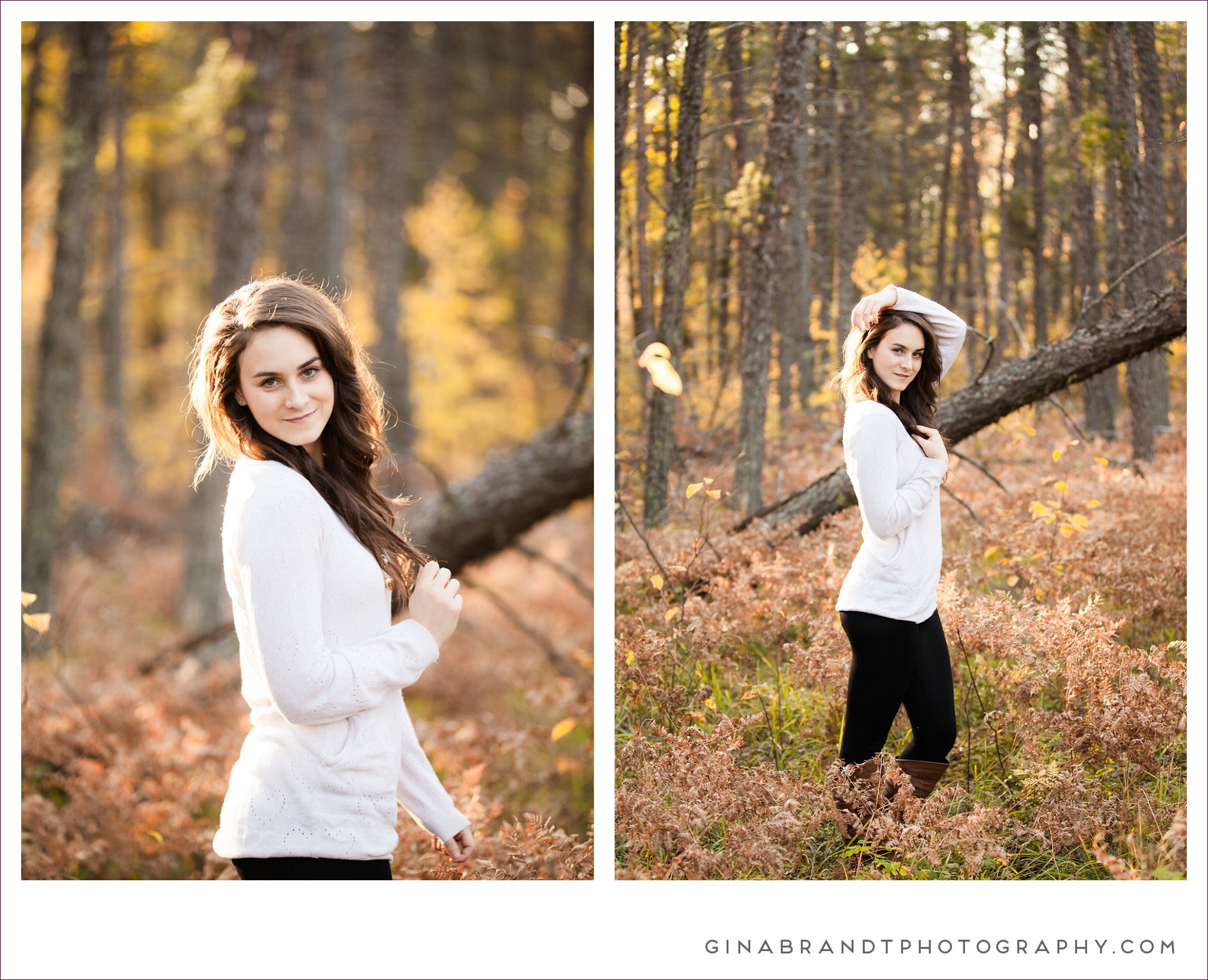 Gina Brandt Photography_0018.jpg