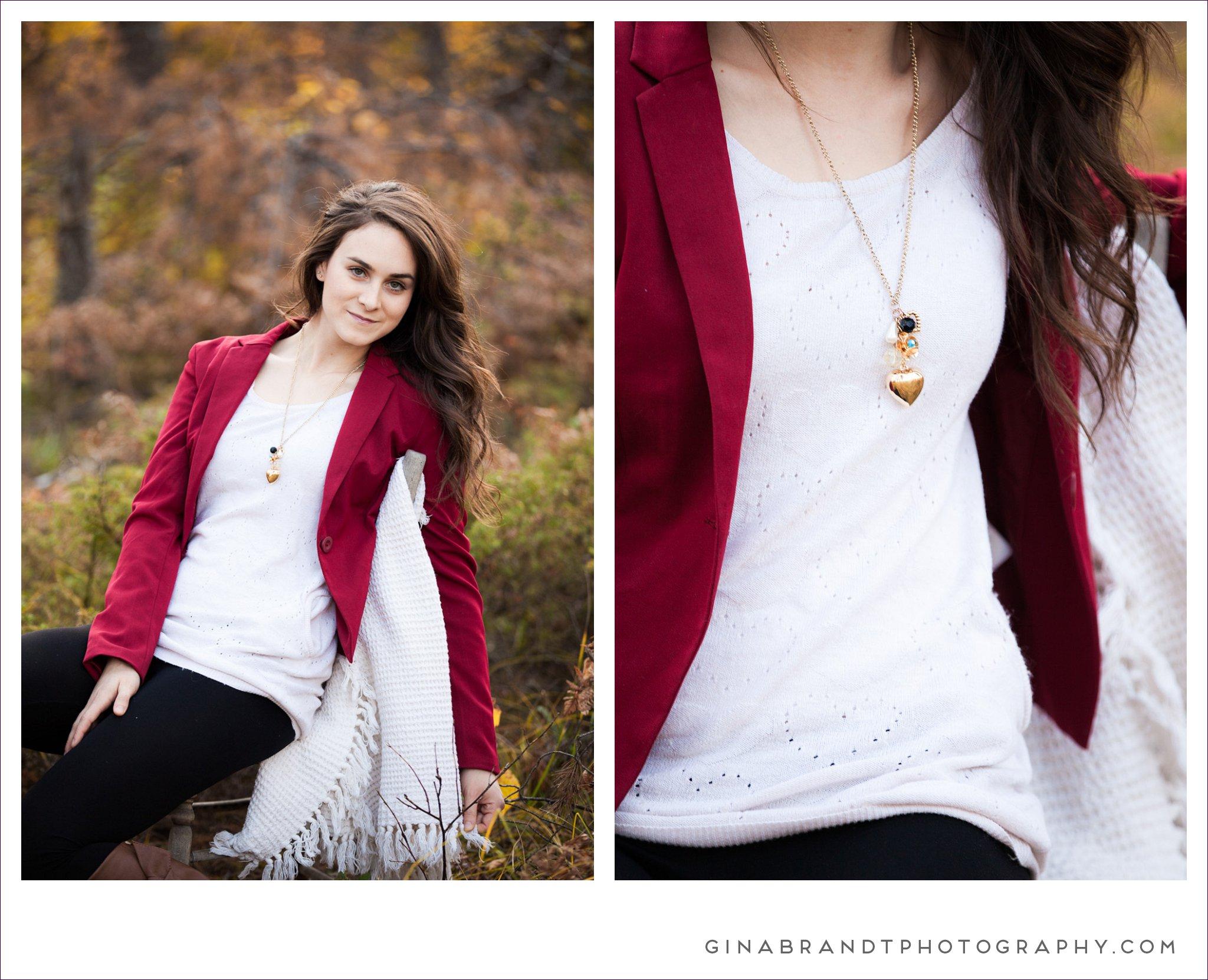 Gina Brandt Photography_0019.jpg