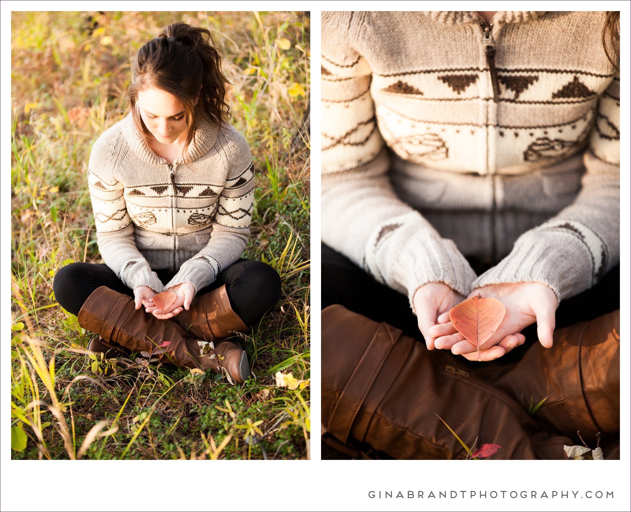 Gina Brandt Photography_0021.jpg