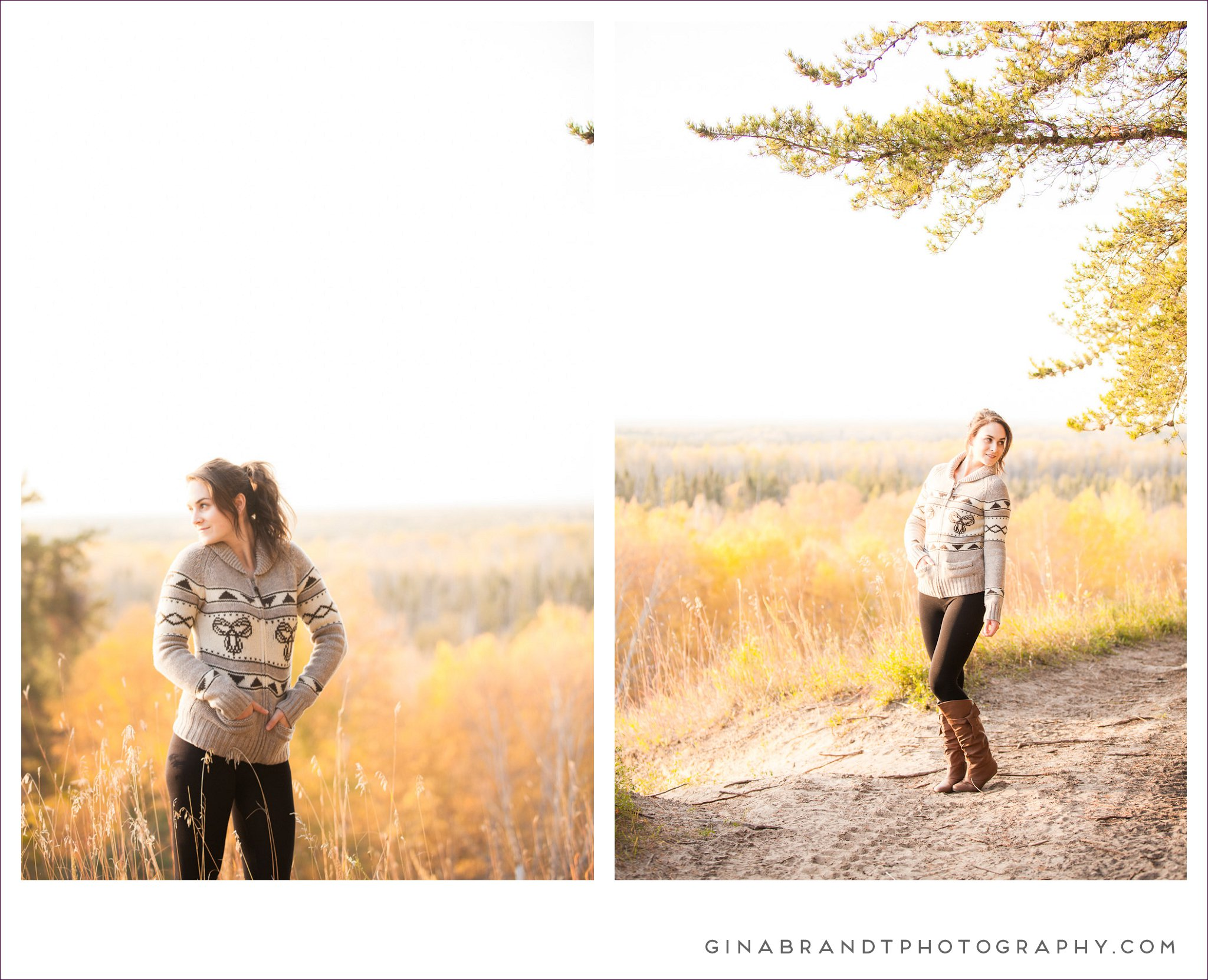 Gina Brandt Photography_0022.jpg