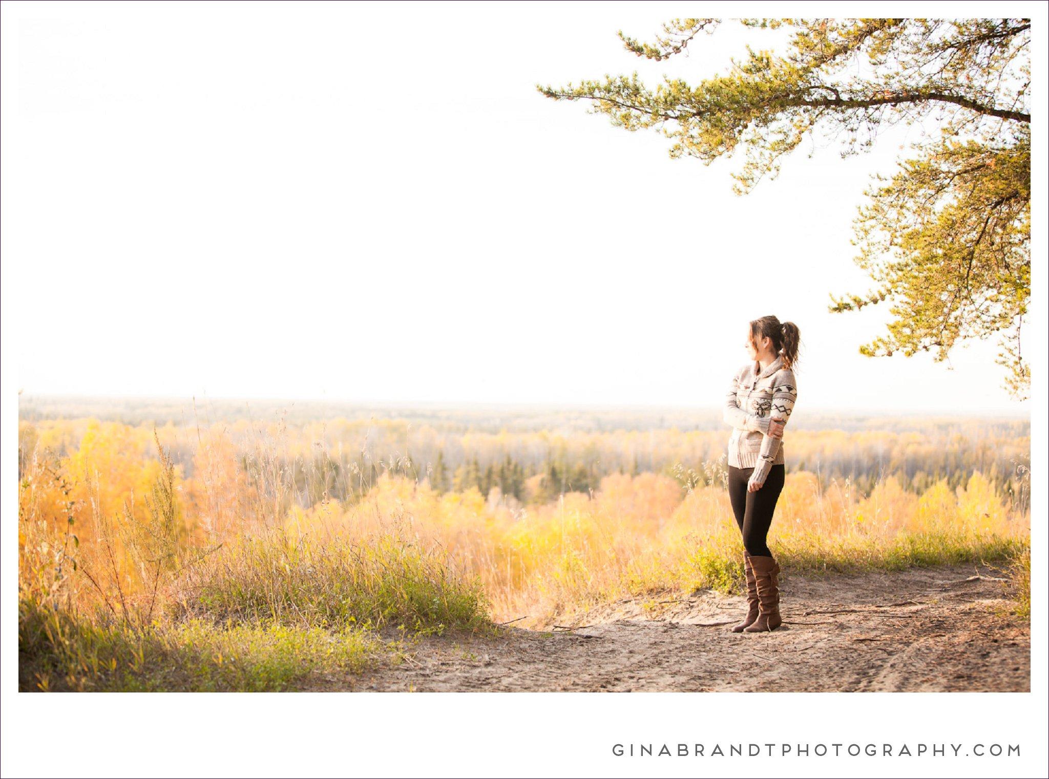 Gina Brandt Photography_0023.jpg
