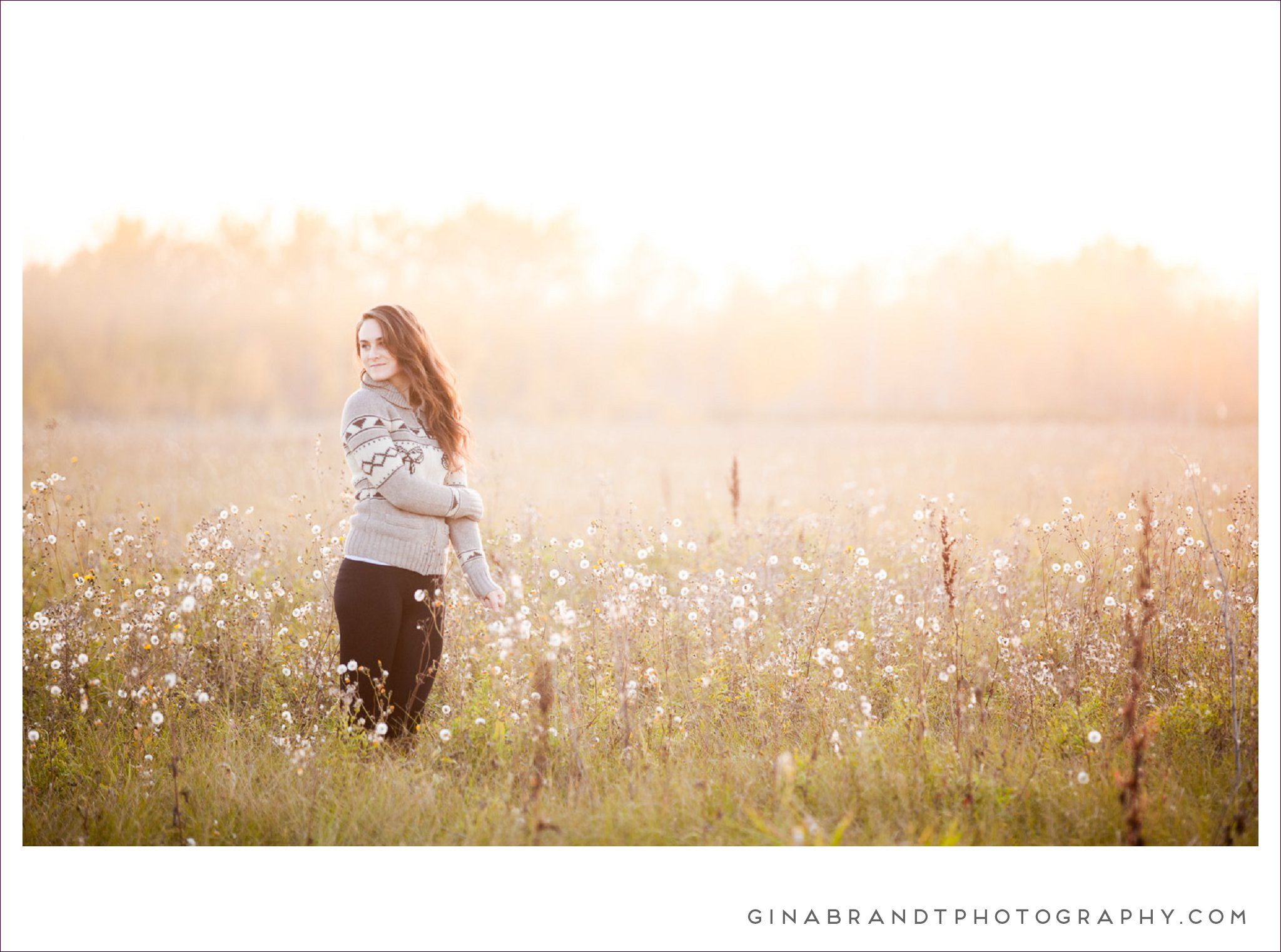 Gina Brandt Photography_0024.jpg