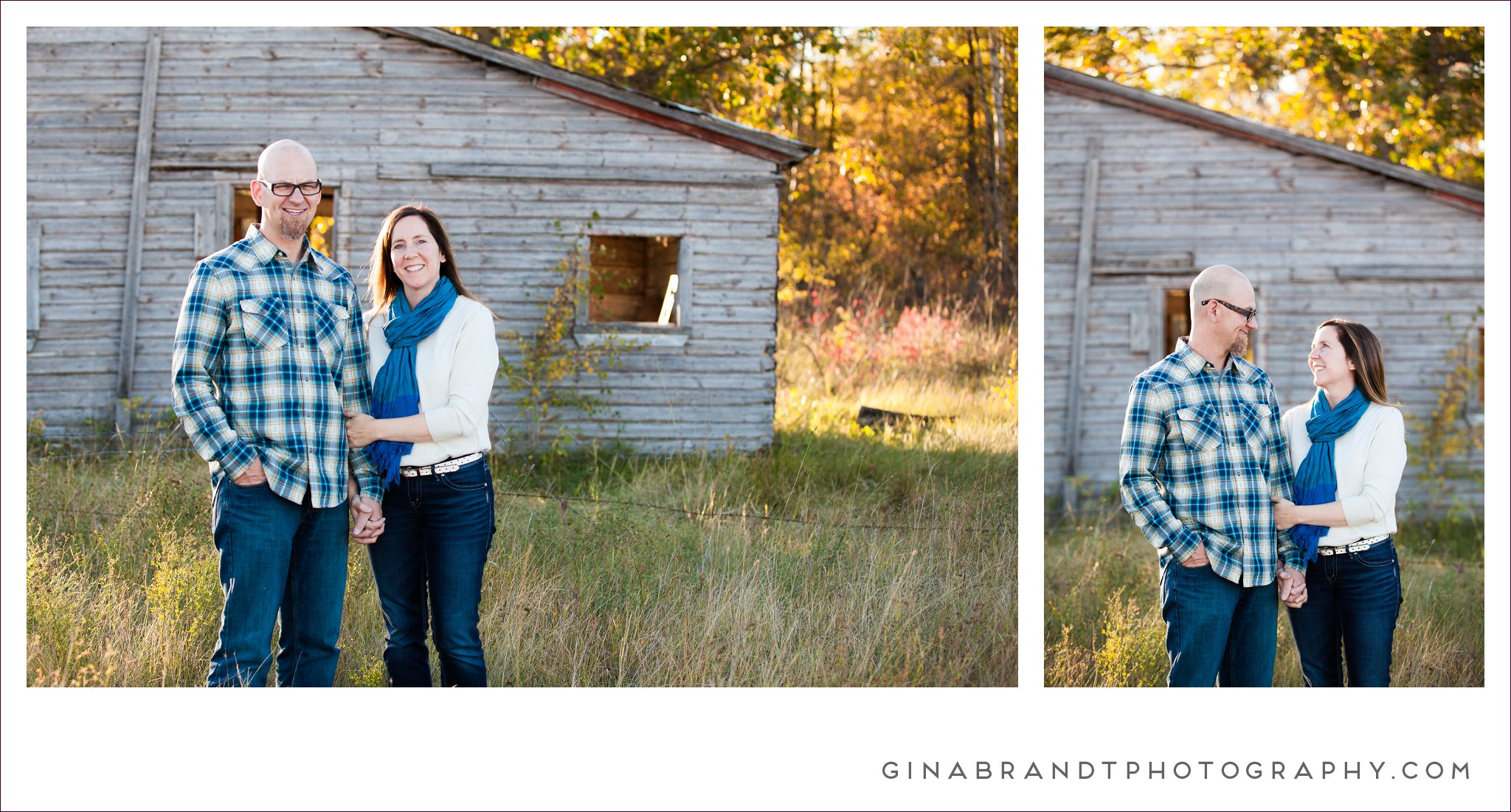Gina Brandt Photography_0178.jpg