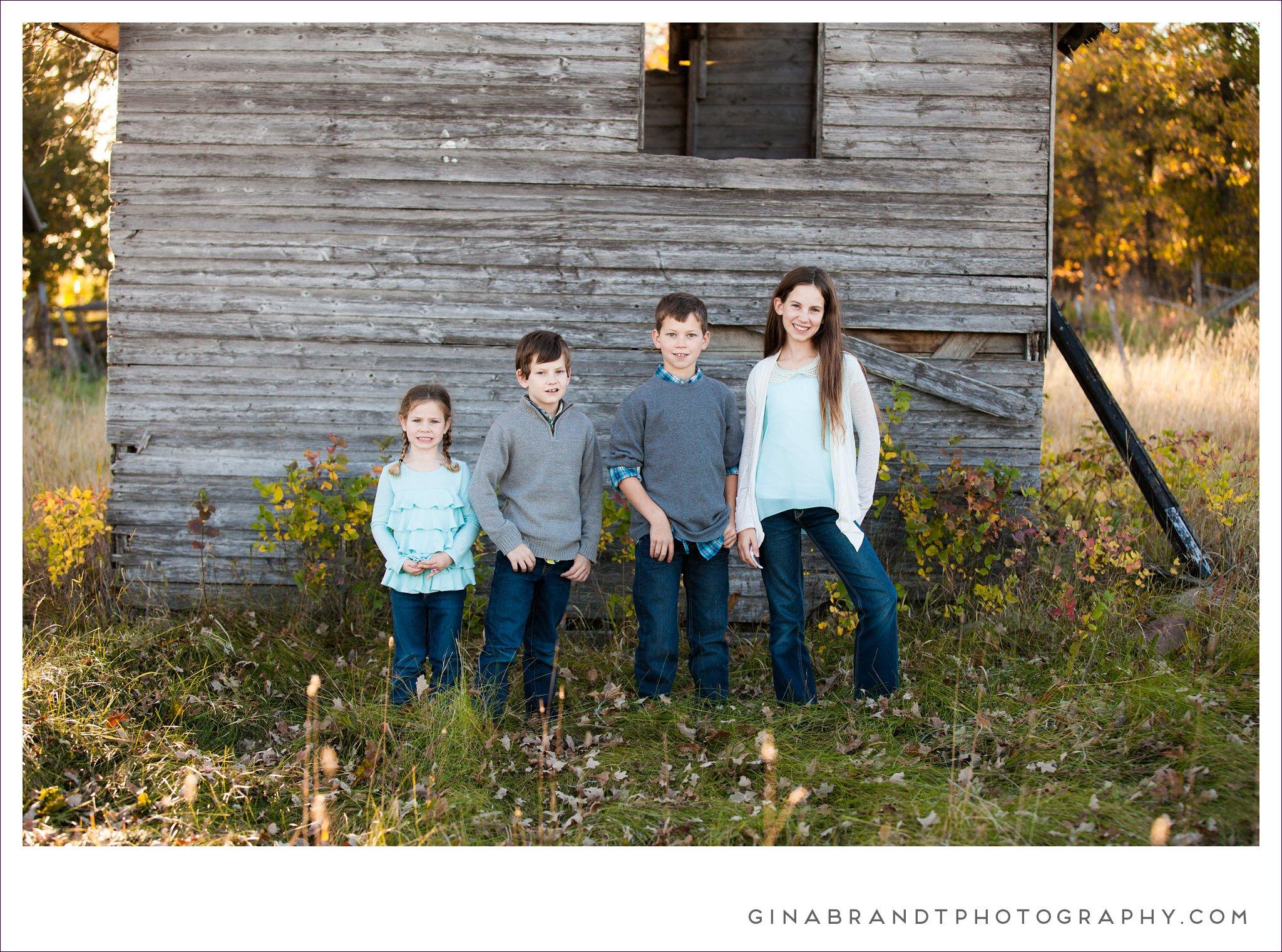 Gina Brandt Photography_0183.jpg