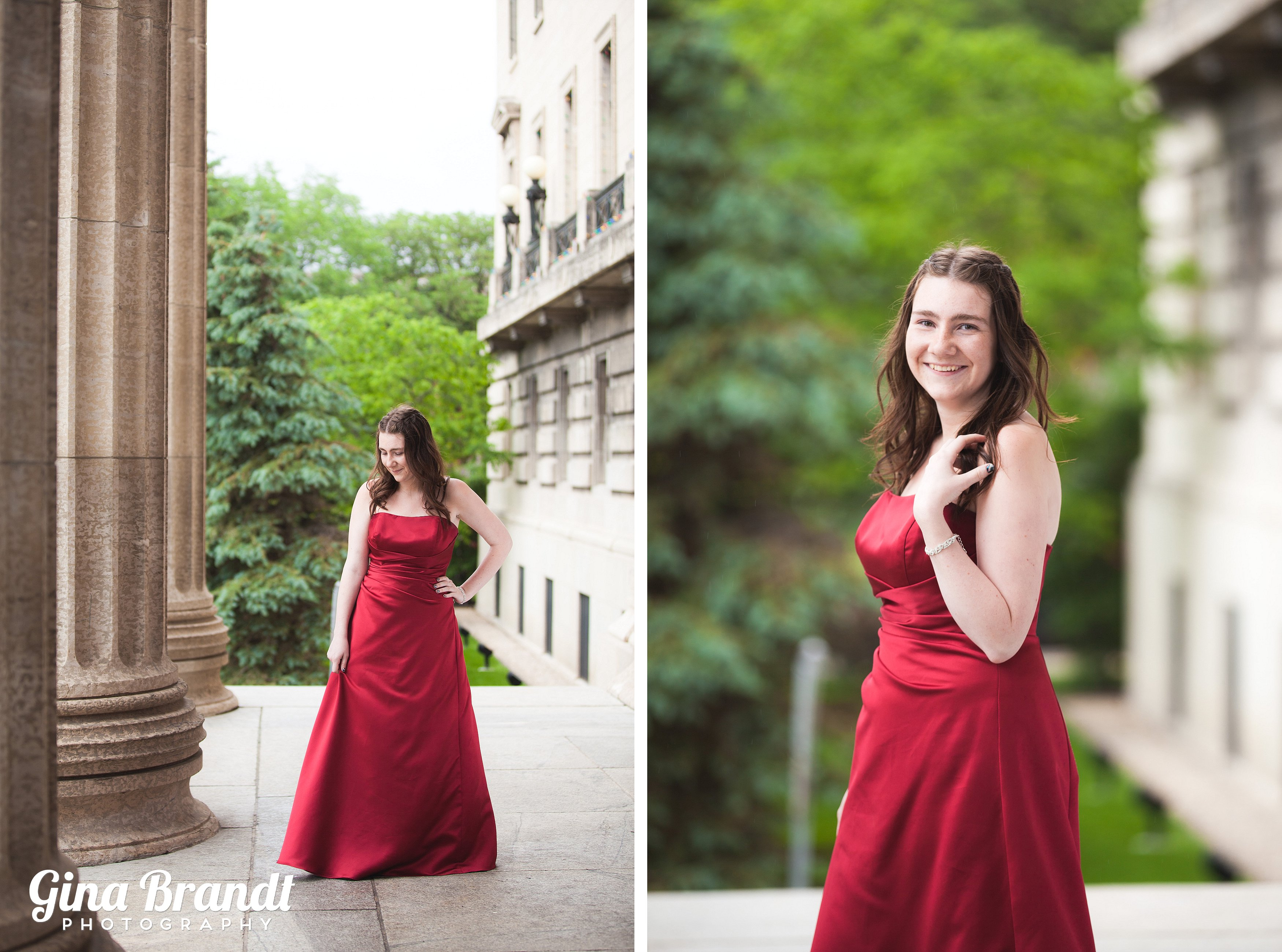 Gina Brandt Photography_0728.jpg