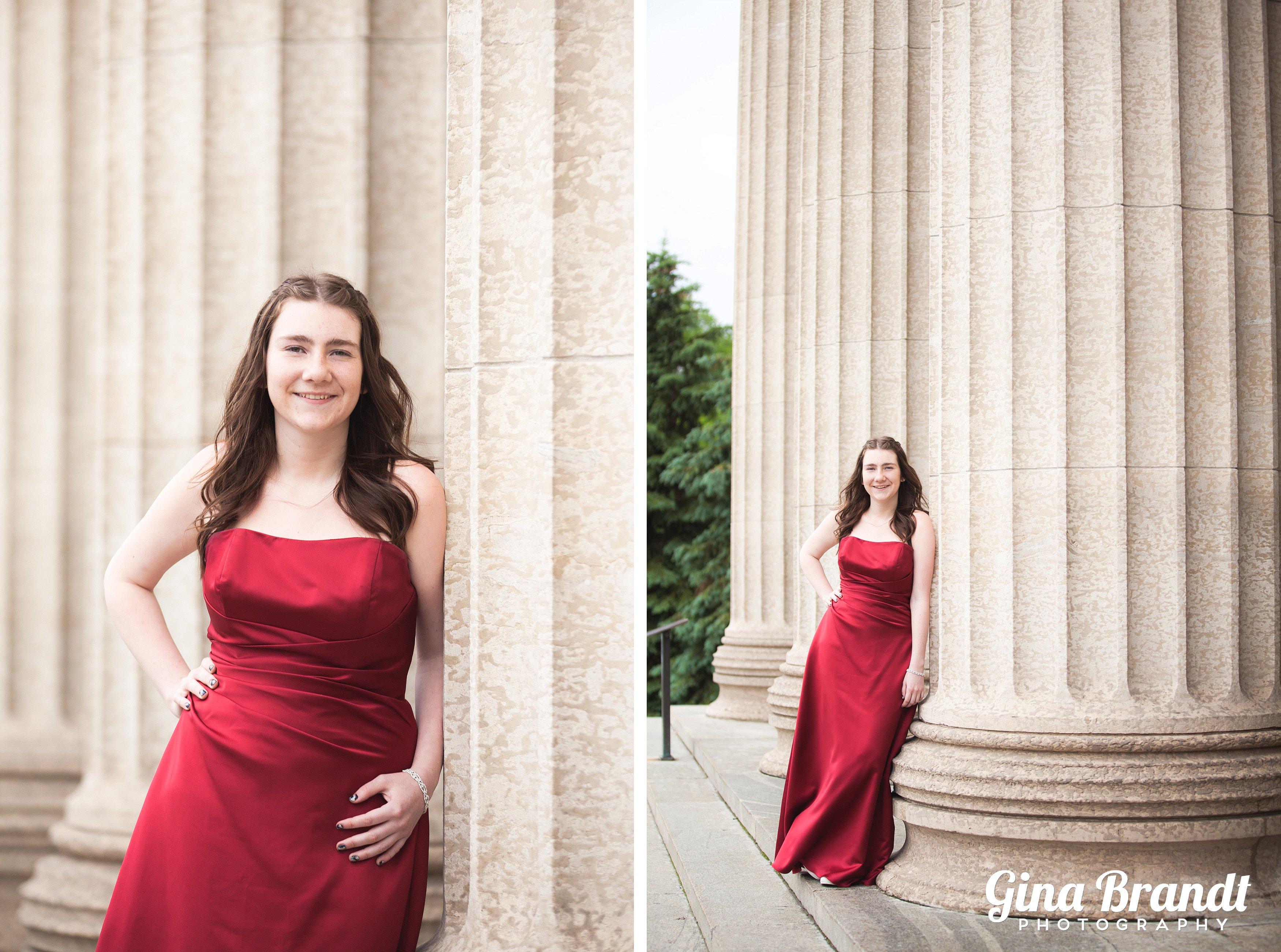 Gina Brandt Photography_0731.jpg